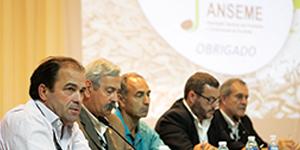 Semente nacional certificada é o caminho para valorizar a agricultura portuguesa